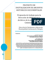FARYLUK-CASTRO_Digitalizacion.pdf
