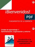 SESIÓN  1 _ADMINISTRACIÓN Y ORGANIZACIÓN.pdf