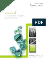 Brochure Verre - HA028779 Indice 4