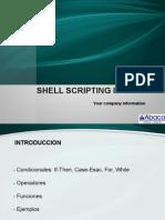 shell-II