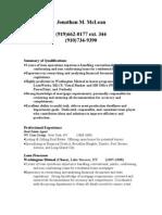 Jobswire.com Resume of apostylz_1