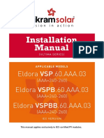 installation-manual-ultima-series.pdf