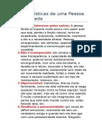 Características de uma Pessoa Amargurada.docx