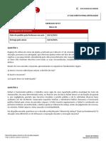 Bloco 04.pdf