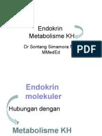 Blok X, Endokrin Kuliahkerja Hormon 2011, Metabolesme KH New - Dr. Sontang (T3-D3-W2)