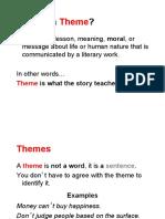 theme-lesson