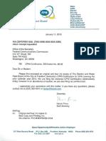 CPNI Certification 1.11.16.pdf