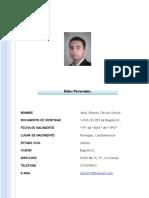 Tecnologo en Gestion de Procesos Industriales (1)
