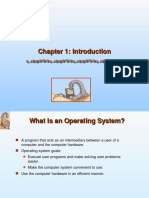 ch1 operating system