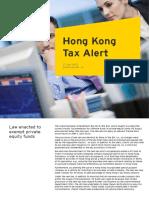 HK Tax Alert - 17Jul2015_FS