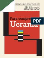 PARA COMPRENDER UCRANIA Le Monde diplomatique.pdf