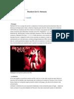 GUIA DERESIDENT EVIL 3.docx