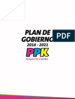 _Plan de Gobierno PPK 2016-2021-FINAL.pdf
