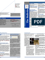 FCC Bulletin 3.21.10