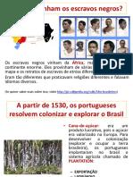 AULA 02 - TRABALHO NO BRASIL-ESCRAVIDÃO blog parte 02.pdf