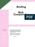 briefindwebcorporativa