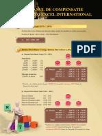 GE_ComPlan_Romani.pdf