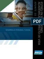 3Estrestresés en Situaciones Académicas-Proyecto de Vida (2) (1)