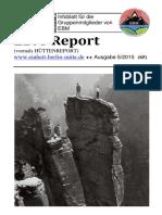 EBM-Report 5-15