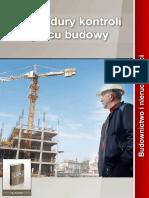 86430 Kontrola Placu Budowy.original