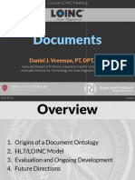 2015 08 11 - LOINC  Documents