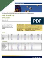 RBS - Round Up - 070410
