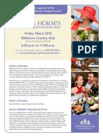Hats & Horses Event.pdf