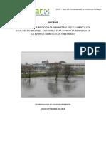 fenmeteooct.pdf