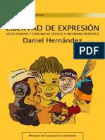 LibertadDeExpresion_DanielHernandez