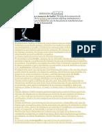 DEFINICIÓN DE DANZA y musica docx-1.docx