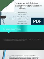 Modulo2_Unidad3_A07094494