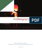 The Designer Starter Kit