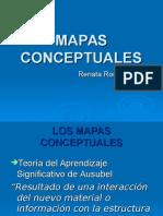 MAPAS-CONCEPTUALES