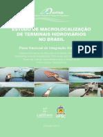 PropostaMacrolocalizacaoTerminais2.pdf