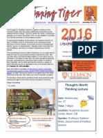 NL Jan11 Web