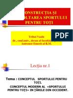 Constructia Si Dezvoltarea Sportului Pentru Toti-2