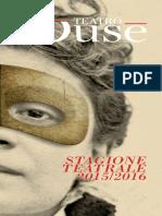 Pieghevole Duse Stagione 20152016 5