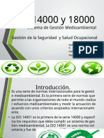 ISO 14000 (1)