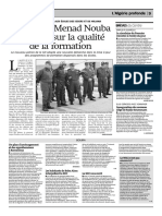 11-7127-de37c477.pdf