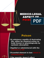 Poisoning (Legal Medicine) - Copy
