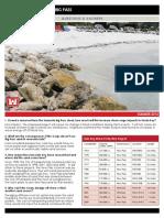 Lido Key Fact Sheet Summer 2014