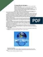 A importância da água.docx