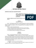 Decreto 46076_01