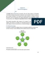 Apuntes Para El Curso de Recursos Econ_micos de Centroam_rica, Unidades v, VI y VII ( segunda parte)