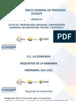 7_curso Cogep Actos de Proposicion