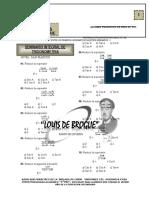 IDENTIDADES TRIGONOMETRICAS I.docx