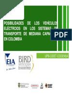 72911601-UPB-Posibilidades-de-los-Vehiculos-Electricos-Andres-Emiro-Diez-1.pdf