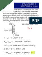 adsorcion_Ejercicio
