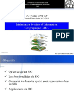 Full_Course.pdf