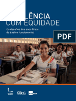 Excelencia_com_Equidade_Anos_Finais-1.pdf